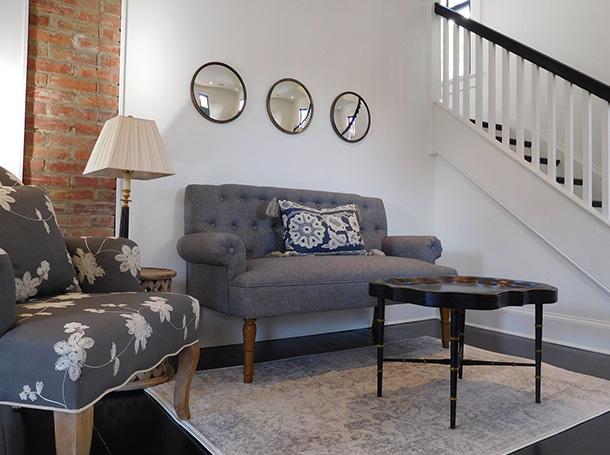 Interior Style Decorating Studio, LLC Interior Decorator Gallery Item